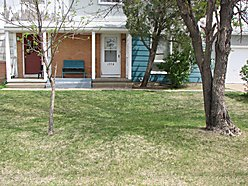 condo, for slae, st. marie, montana, garage, missouri river, lake bowdoin, dry lake, recreation,  for sale