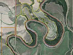 land, for sale, glasgow, montana, farm, milk river, river frontage, hunt, fort peck lake, acres,  for sale