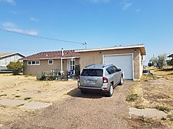 home, for sale, st. marie, montana, garage, spacious, fort peck lake, medicine lake, national park,  for sale