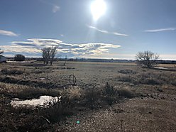 acre, lot, for sale, fort peck, montana, fort peck lake, rv, missouri river, milk river, views,  for sale