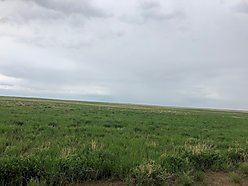acres, for sale, land, wheat, hay, lease, recreational, missouri river, dearborn river, montana,  for sale