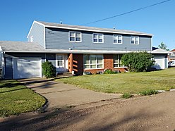home, for sale, st. marie, montana, condo, fort peck lake ,missouri river, glasgow, views, sunroom, for sale