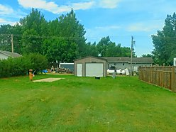land, for sale, scobey, montana, power, garage, fishing, hunting, shop, water, poplar river,  for sale