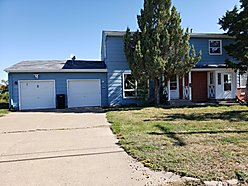 condo, for sale, st. anthony, idaho, elk, deer, hunt, fish, milk river, missouri river, garage,  for sale