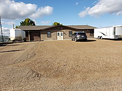 commercial, building, for sale, fort peck, montana, missouri river, fort peck, montana, acre, shop,  for sale