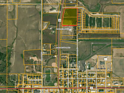land, for sale, acres, culbertson, montana, glasgow, missouri river, medicine lake, homestead lake,  for sale