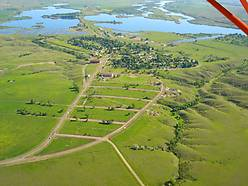 views, fort peck dam, houses, missouri river, lake, wildlife refuge, acre, lots, investment, for sale