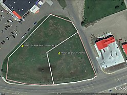 commercial, acres, glasgow, montana, office, retail, bussinesses, for sale