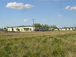 Bakken, St. Maries, Montana, Glasgow, commerical, buildings, for sale, property, Air force base for sale