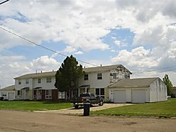 St.Maries, Montana , condos, rentals , investment, remodeled, huting , fishing,  for sale