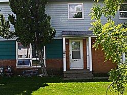 Glasgow, St. Marie, Montana , condo,  for sale
