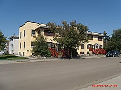 apartments, income opportunity, Glasgow, Montana,  for sale