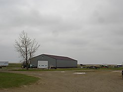 pole barn, bar, acres, Opheim, Montana, for sale, storage, commerical, location, for sale