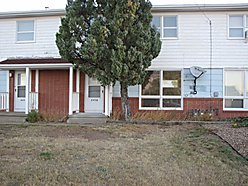 Glasgow, Montana, Condo, For Sale, oversized, garage, Bank financing available, for sale