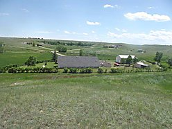 Horse Property, For Sale, Glasgow, Montana, home for sale, spring, pond, garage, property,  for sale