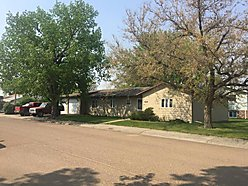 home, for sale, Glasgow, Montana, garage, updated, basement, school, park, large,  for sale