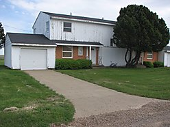 duplex, home, for sale, materials, rent, St. Marie, Montana, furnace, water heater,  for sale