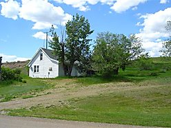 cabin, home, lot, for sale, nashua, montana, fort peck lake, missouri river, hunting lodge, fishing, for sale