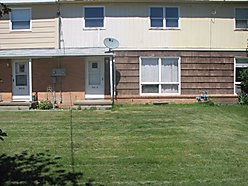 condo, for sale, st. marie, montana, missouri river, fort peck lake, frenchman reservoir, updated,  for sale