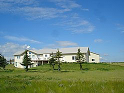 home, for sale, fort peck lake, montana, mother in law, apartment, missouri river, furnished, deck,  for sale