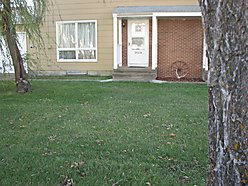 condo, for sale, st. marie, montana, fort peck lake, missouri river,  for sale