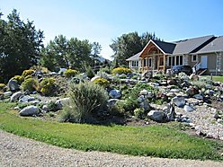 home, acres, Anaconda, montana, property for sale, creek, recreation, hot springs, georgetown lake, for sale
