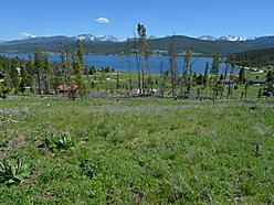 Acres, philipsburg, montana, land for sale, for sale, land, open field for sale