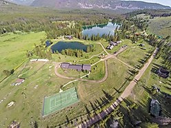 montana, acre, philisburg, property, for sale, wildlife, Georgetown lake, recreation, missoula, for sale