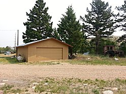 Phillipsburg, Montana, property, land, for sale, fishing, skiing, biking, Montana dream,