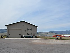 building, acres, office, apartment, Philipsburg, Montana, property, business, anaconda, for sale
