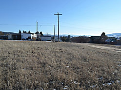 lots, philipsburg, Montana, sloped, views, pintlar mountains, nice location, home, for sale