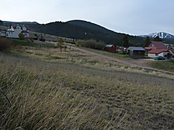 lot, for sale, property, Philipsburg, Montana, Flint Creek Valley,  for sale