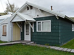 house, home, for sale, Phillipsburg, Montana, garage, large city lot, downtown, hockey rink,  for sale