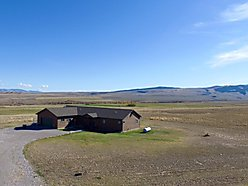 Hall, Montana, home, house, Flint Creek Valley, acres, real estate for sale