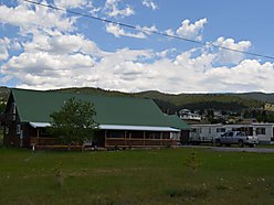 for sale, home, house, Philipsburg, Montana, acres, parcels, well, sewer, fenced, rental, deck, view for sale