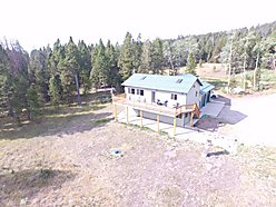 acre, property, privacy, Philipsburg, Montana, outdoor enthusiast, Rock Creek, Georgetown Lake for sale