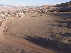 land, acres, property, investment, Philipsburg, Montana, Long John Mountains, Discovery Basin, for sale
