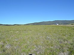 building site, lot, acre, philipsburg, montana, pintlar mountains, discover ski hill, rock creek,  for sale