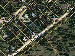 lot, for sale, georgetown lake, montana, year round access, maintained road, discovery ski hill,  for sale