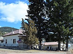 philipsburg, montana, home, for sale, discover ski, flint creek valley, rental, outbuildings, vrbo,  for sale