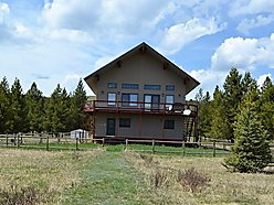 home, for sale, georgetown lake, montana, acres, discovery ski hill, anaconda, flathead lake,  for sale