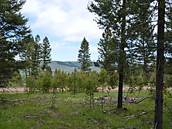 acre, lot, for sale, philipsburg, montana, valley, lolo hot spring, georgetown lalke, flathead lake, for sale