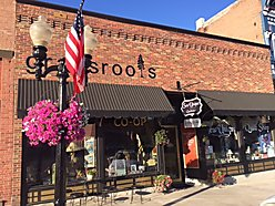 philipsburg, mt., storefronts, for sale, apartment, missoula, mt., theatre, state park,