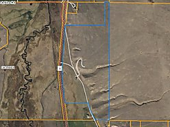 land, for sale, philipsburg, montana, granite county, georgetown lake, pintlar mountains, discovery, for sale