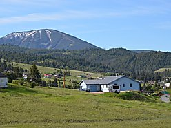land, for sale, philipsburg, montana, national forest, rock creek, pintlar wilderness, deer lodge,  for sale