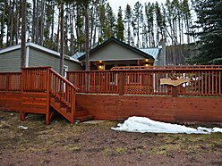 land, for sale, georgetown lake, anaconda, montana, cabin, lolo hot springs, hunting, flathead lake, for sale