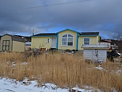 manufactured home, for sale, philipsburg, montana, pintler mountains, rental, discovery ski area,  for sale