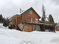 home, cabin, for sale, anaconda, philipsburg, georgetown lake, montana, garage, discovery ski, log,  for sale