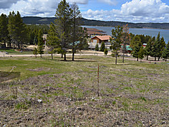 land, for sale, views, georgetown lake, lake access, montana, discovery ski area, mount haggin, lot, for sale