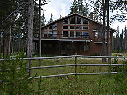 georgetown lake, montana, home for sale, maintenance free, national forest, Jack Nicklaus, golf,  for sale